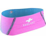 Raidlight Stretch Raider W