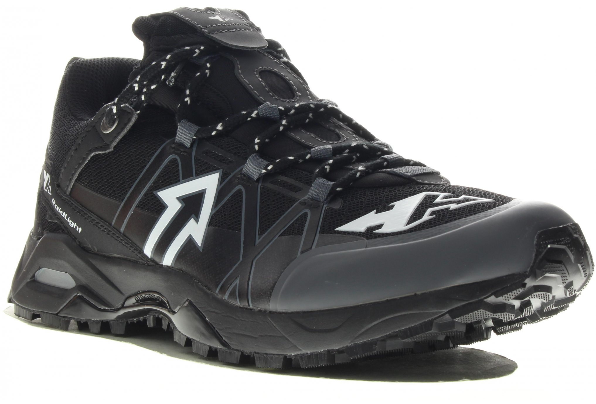 Raidlight Team R-Light 004.3 M Chaussures homme