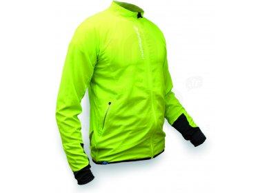7e8e7363f2da6 Raidlight Top Transition M pas cher - Vêtements homme running Vestes ...