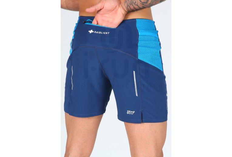 انفصل لارتفاع وفاء Pantalon Corto Trail Running Hombre Englishtoportuguesetranslation Com