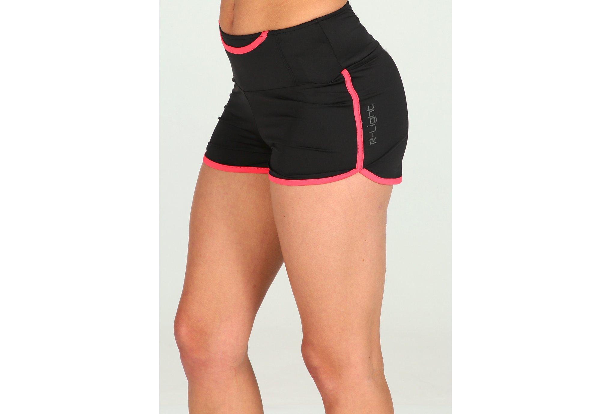 Raidlight Trail Raider W Diététique Vêtements femme