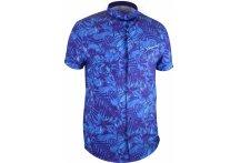 Raidlight Camisa Trail Shirt