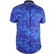 Raidlight Trail Shirt M