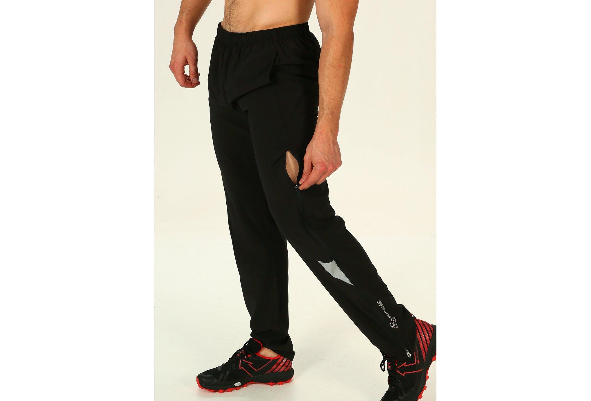 Raidlight Transition M vêtement running homme