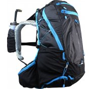 Raidlight Ultra Legend 30L