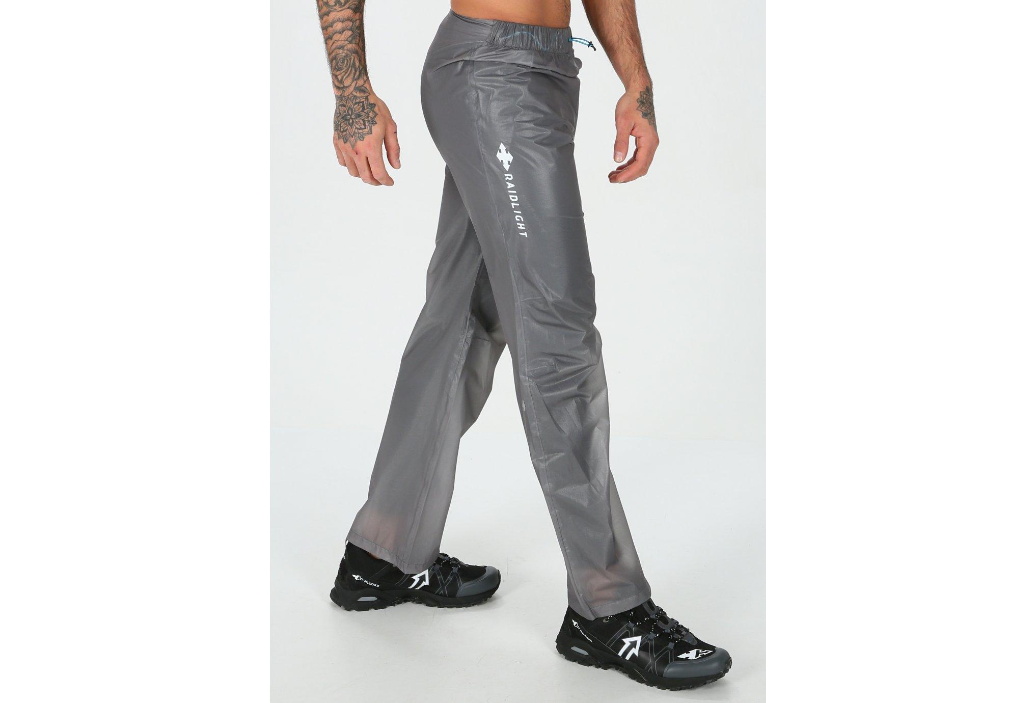 Raidlight Ultra MP+ M Diététique Vêtements homme