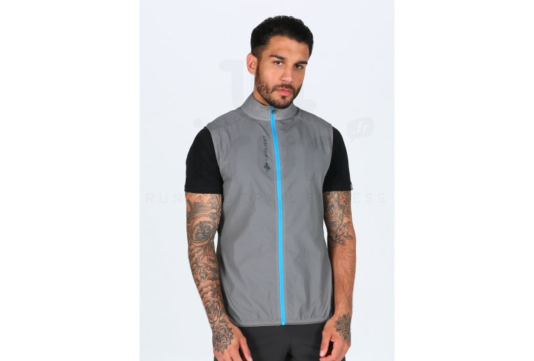 Raidlight Ultra Windproof M