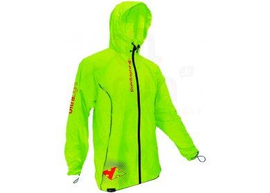 20f941d809a5b Raidlight Veste Coupe-vent Ultralight M pas cher - Vêtements homme ...