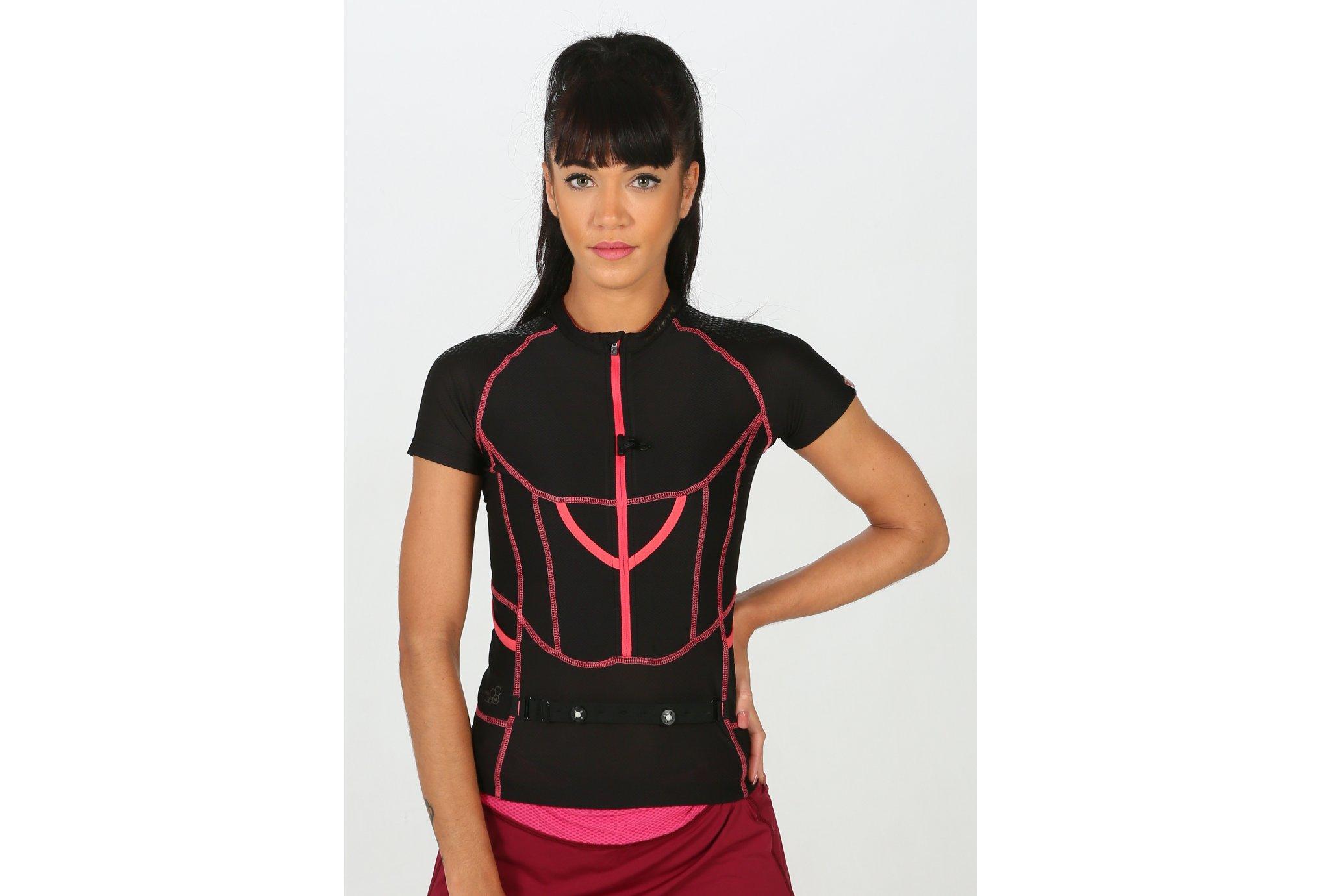 Raidlight XP FIT 3D W vêtement running femme