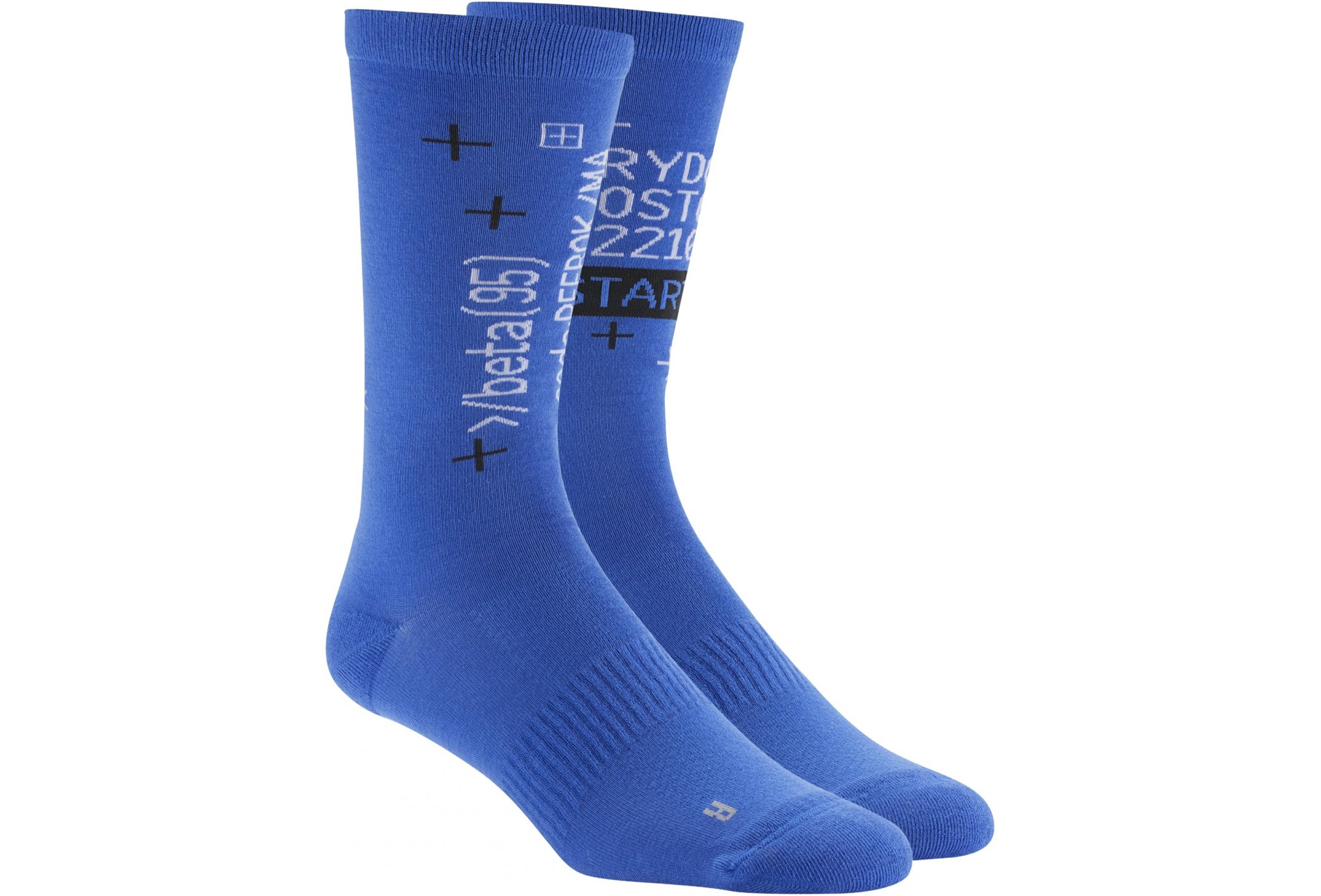 Reebok Active Enhanced Chaussettes