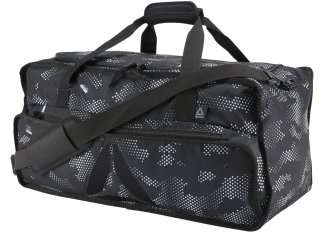 Reebok bolsa Active Enhanced