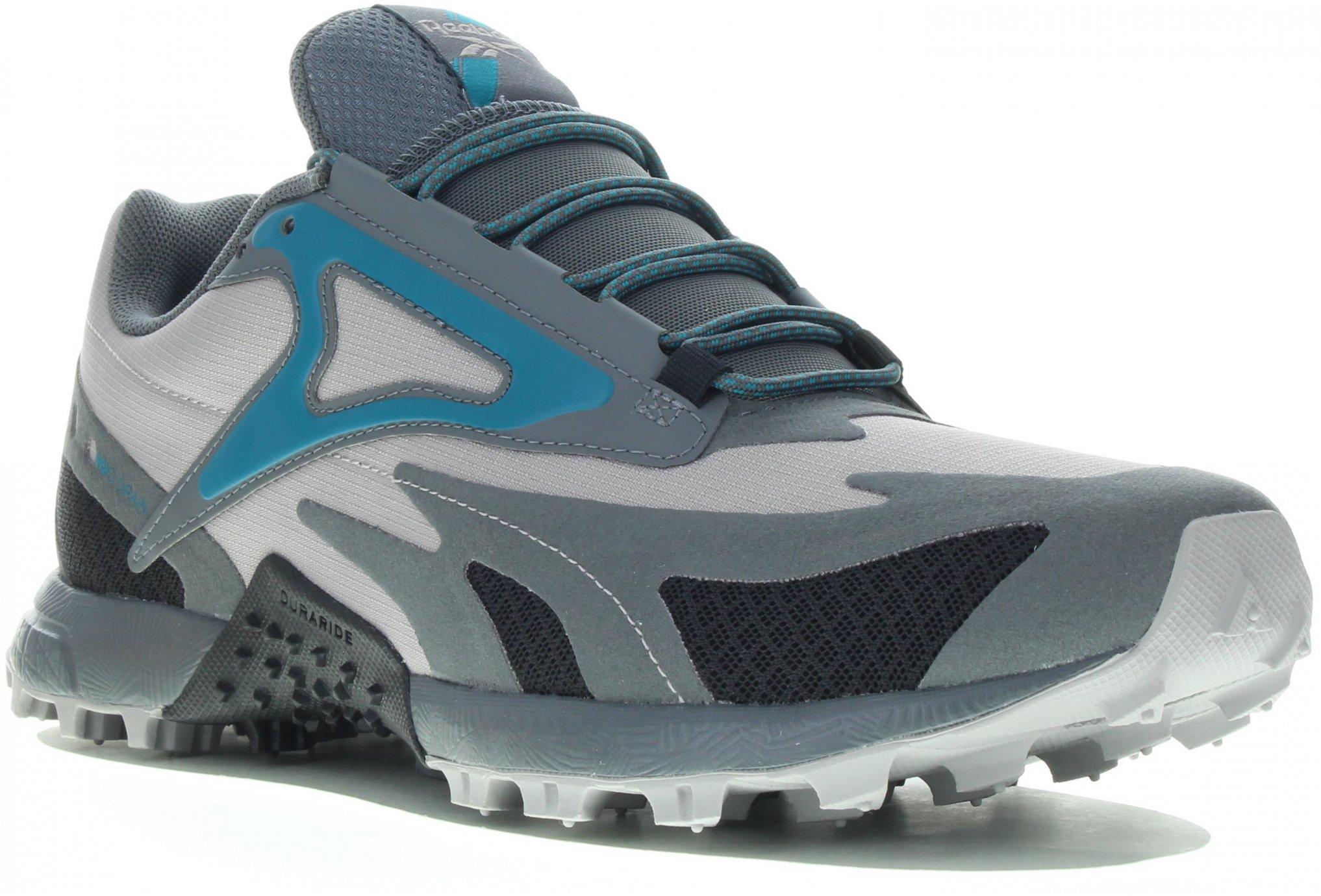 Reebok All Terrain Craze 2.0 Chaussures homme