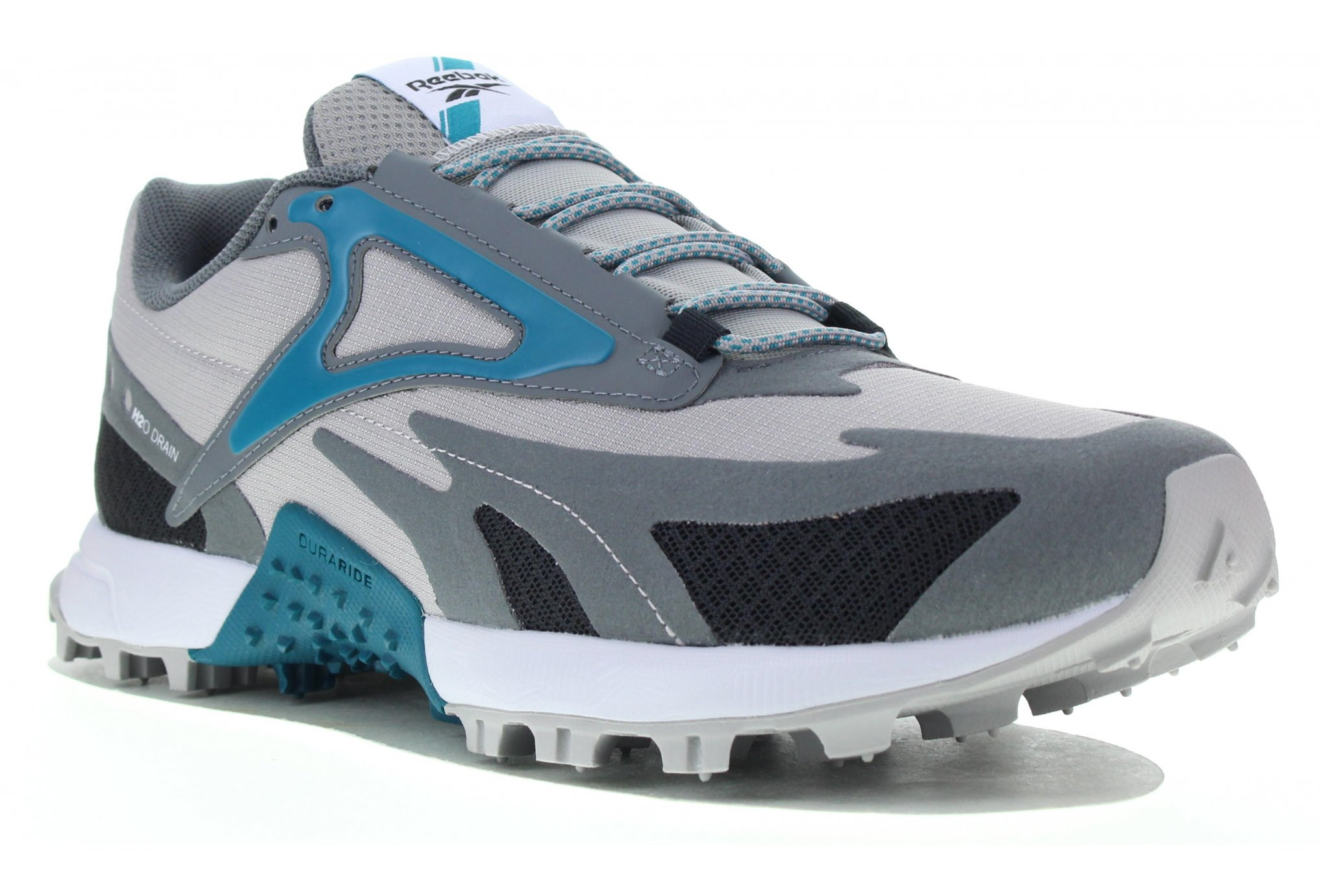 Reebok All Terrain Craze 2.0 W Chaussures running femme