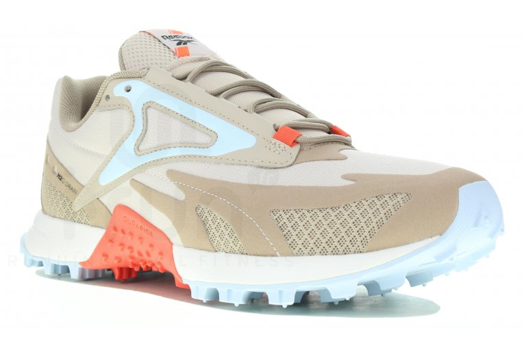 Reebok All Terrain Craze 2.0