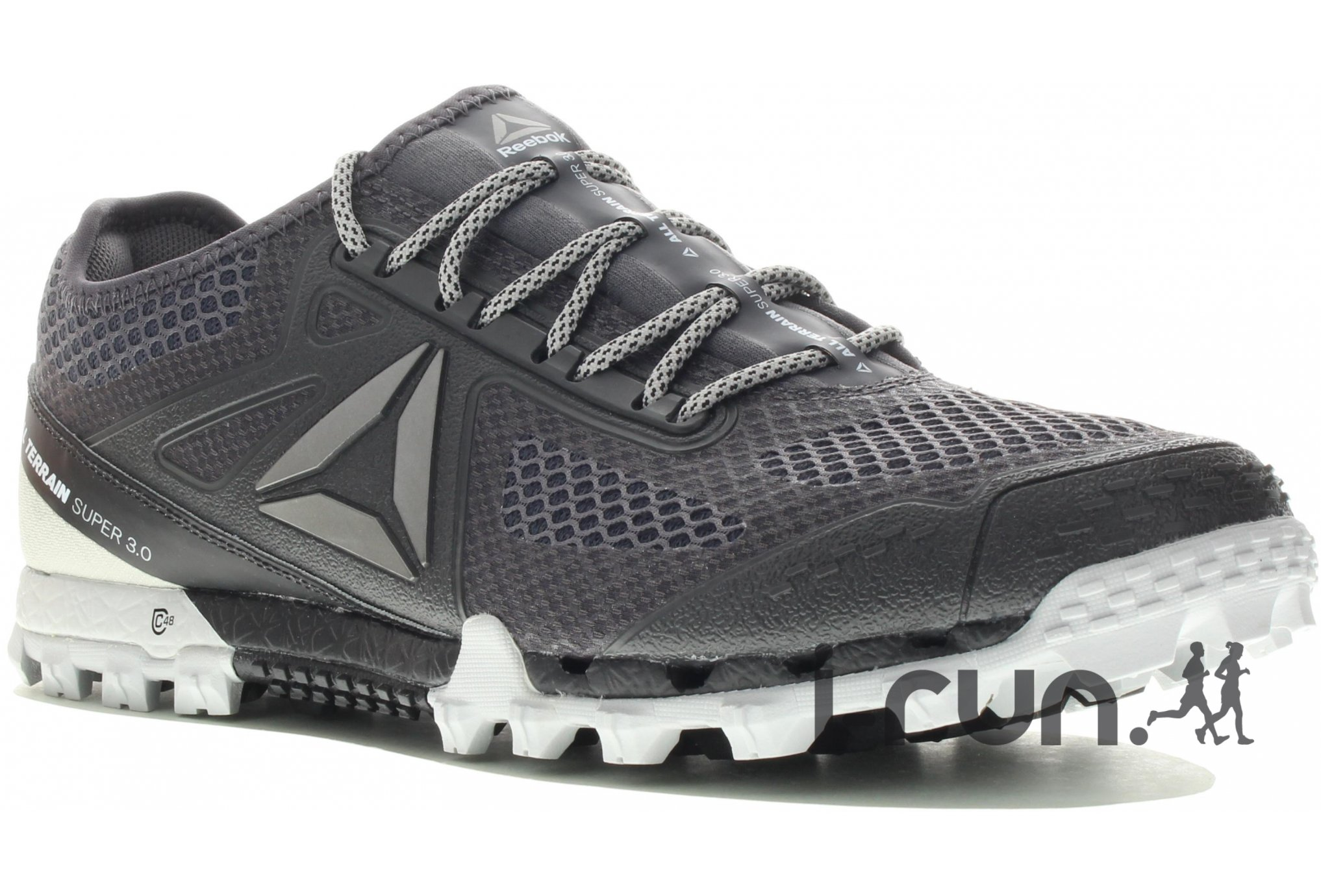 Trail Session Reebok All Terrain Craze M Chaussures homme