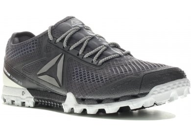 Reebok All Terrain Super 3.0 M pas cher - Destockage running ... 5cc40379460