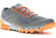 Reebok All Terrain Super 3.0 M