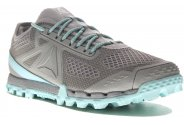 Reebok All Terrain Super 3.0 W