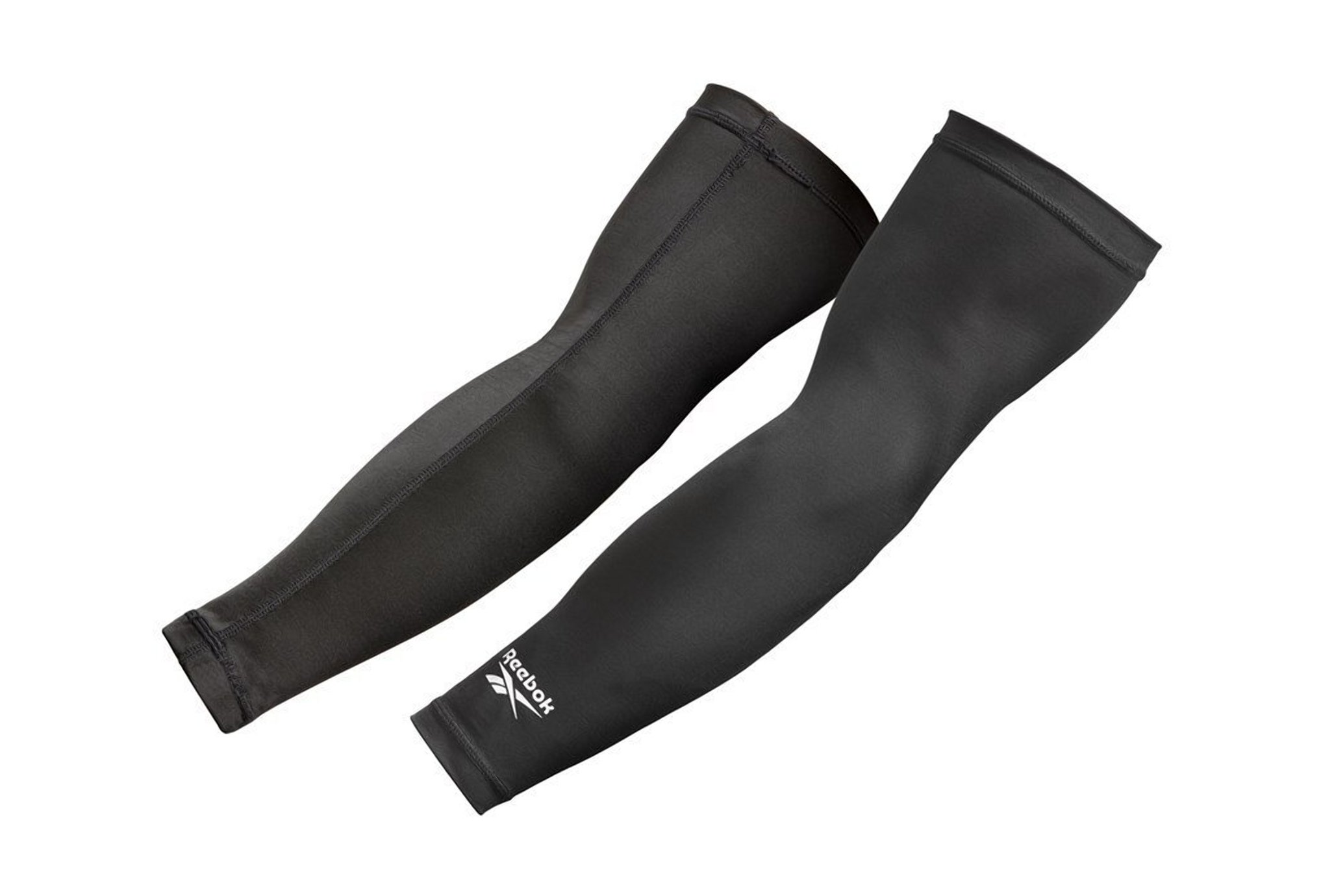 Reebok Arm Sleeves Manchons