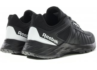 Reebok Astroride Trail 2.0