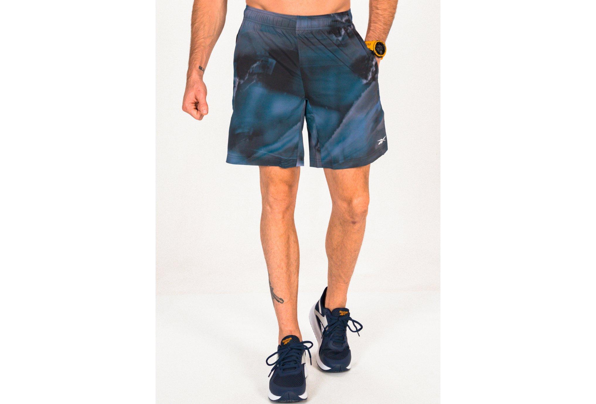 Reebok Austin M vêtement running homme