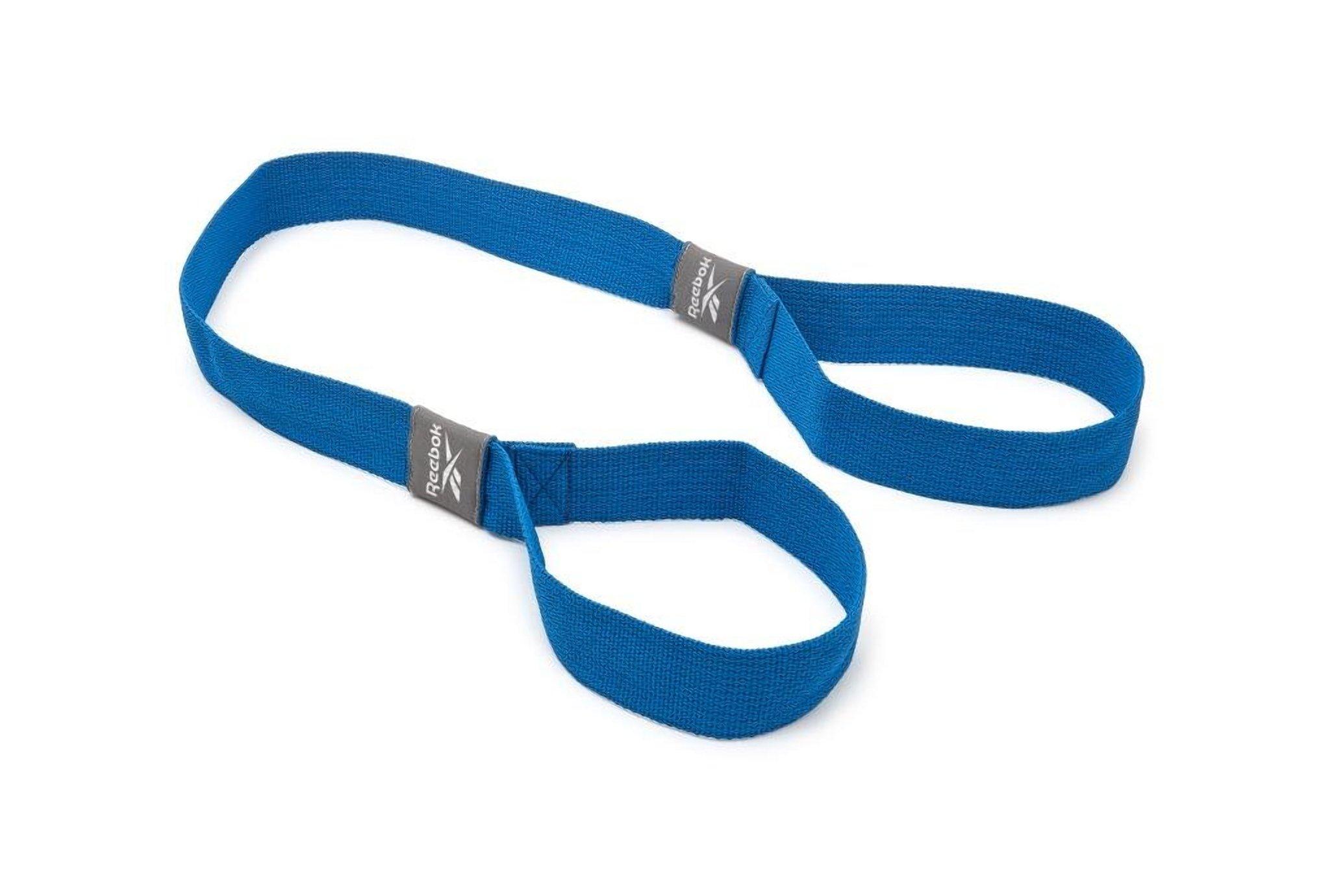 Reebok Carry Strap Training