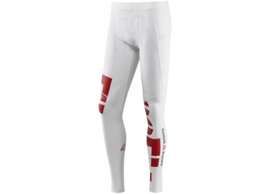 Reebok Collant CrossFit Compression M pas cher - Vêtements homme ... d99c2eac82e3