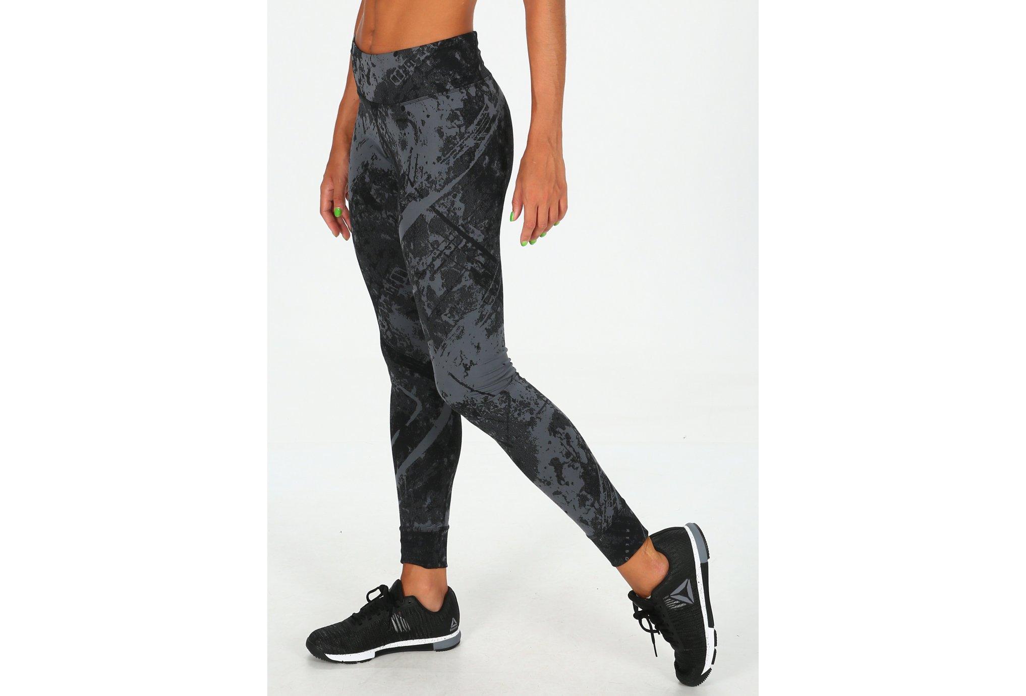 3 Ultimate Bandes W adidas Pantalon Jc3lFK1T
