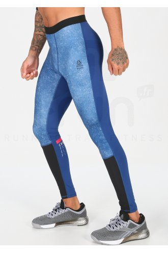 Reebok Compression CrossFit M