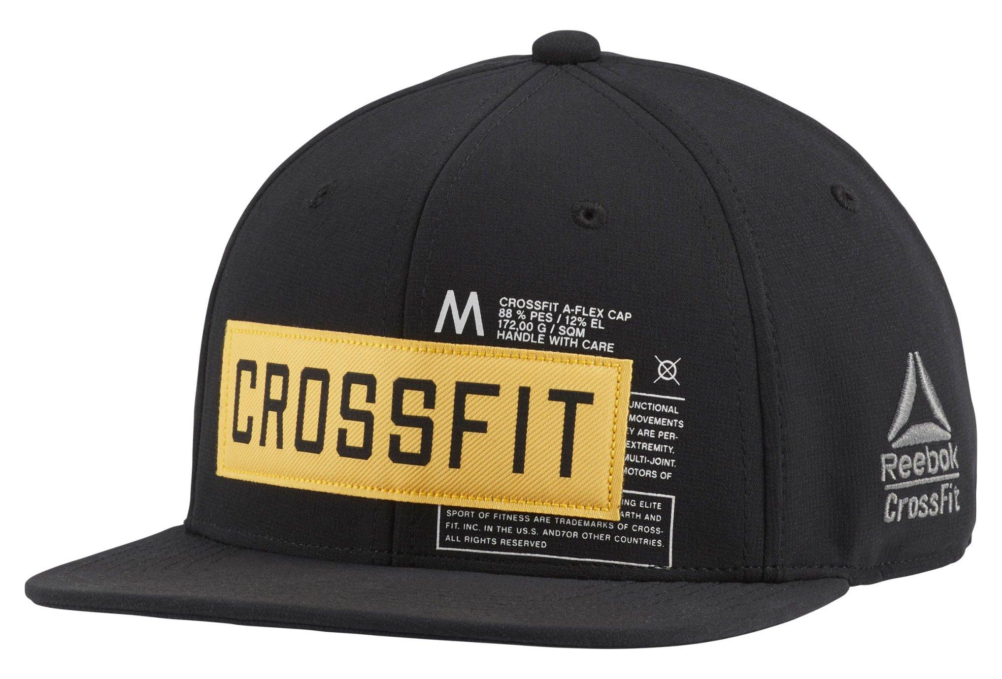 Reebok Crossfit A-Flex Casquettes / bandeaux