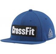 Reebok Crossfit A-Flex