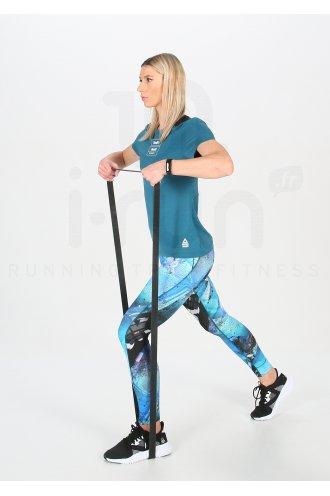 Reebok CrossFit Activchill W