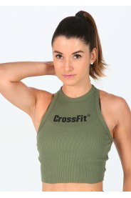 Reebok Crossfit Authentic W