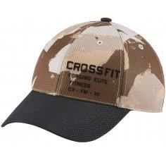 Reebok Crossfit Baseball