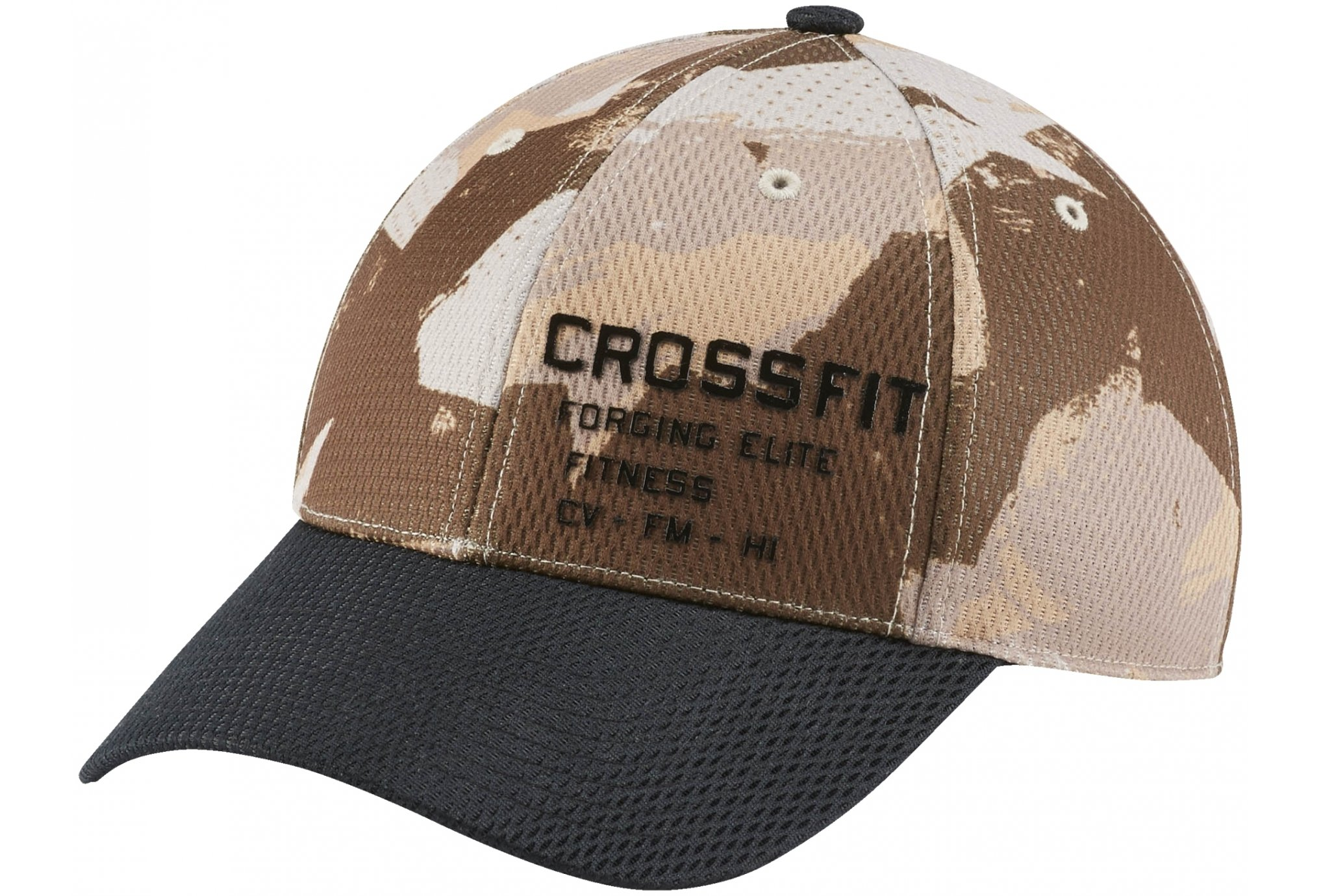Reebok Crossfit Baseball Diététique Accessoires