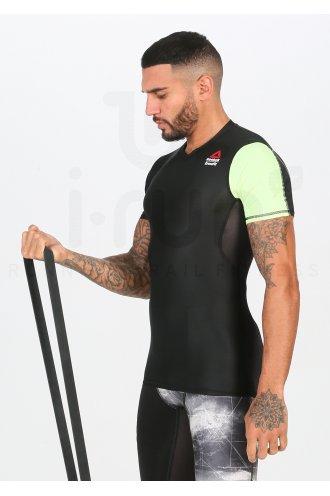 Reebok CrossFit Compression M