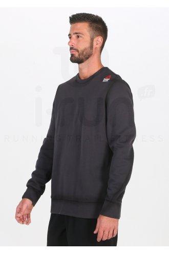 Reebok CrossFit Fleece M