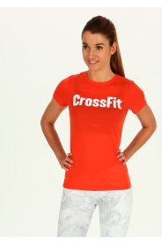Reebok Crossfit Forging Elite Fitness W
