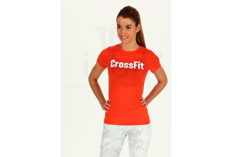 Reebok Crossfit Forging Elite Fitness W