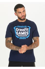 Reebok Crossfit Games Crest M