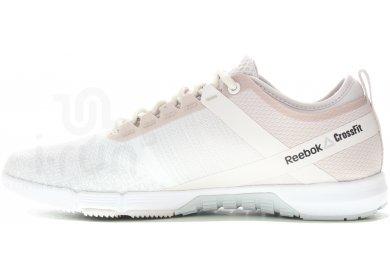 Reebok CrossFit Grace TR W