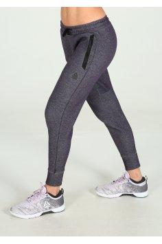 Reebok CrossFit Jogger W