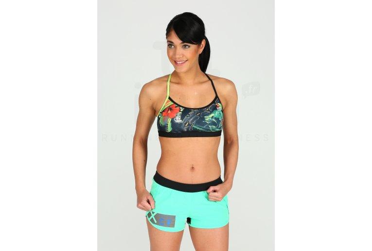 Reebok CrossFit Jungle W