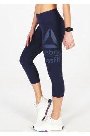 Reebok CrossFit Lux 3/4 W