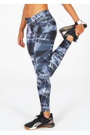 Reebok CrossFit Lux AOP W
