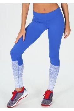 Reebok CrossFit Lux Fade W