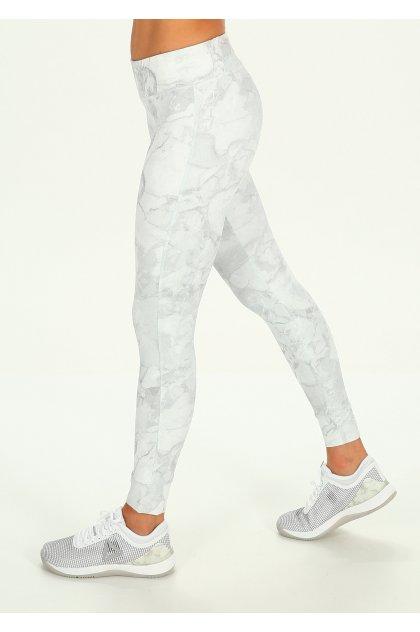 Reebok Mallas largas CrossFit Lux