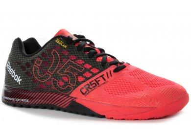 nano chaussure reebok chaussure reebok crossfit L354ARj