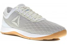Running Fitness Training Chaussures Reebok Femme nv8yNm0wOP