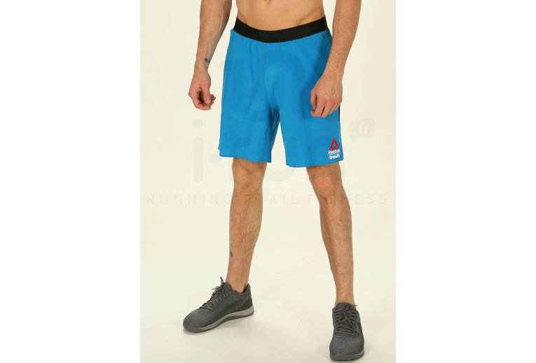 Pantalones Reebok Crossfit Hombre Rebajas Cheap Nike Shoes Online